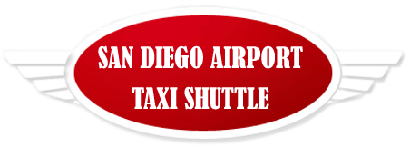 San Diego Airport Transportation / Shuttle Service
