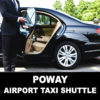 poway airport taxi